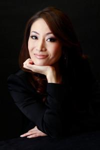 Makiko_nakayama